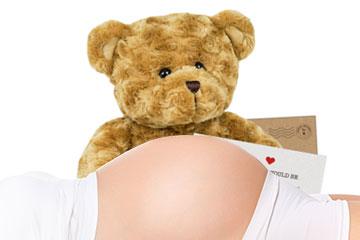 heartbeat_bears